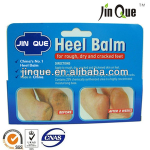 foot care product to remove dead skin