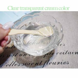 instant hair dye black garlic shampoo Dye