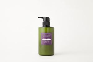 Japanese moisturizing brands bath beads wholesale shower gel