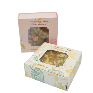 Manufacturing Soaps Factory Whitening Yoni Soap Hand Plant Essential Oil Yoni Soap