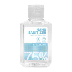 Professional 30ml,50ml,250ml,300ml,500ml hand sanitizer hand sanit gel liquid hand soap OEM manufacturer waterless wholesales