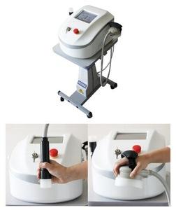 Super slimming machine FOCUSED CAVITATION VACUUM SYSTEM | BeauteTrade