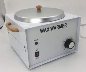 WAXKISS Depilatory Wax Heater DWH-013A Wax Warmer 3000ml Large Wax Heater  Product Description