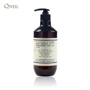 Wholesale bath body works shower gel and body wash