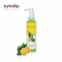 [EYENLIP] Calamansi Vita Cleansing Oil 150ml - Korean Skin Care Cosmetics