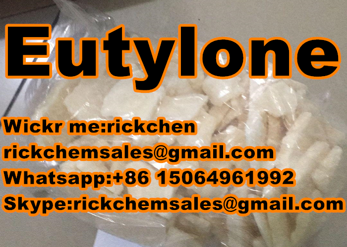 Eutylone Stable quality Crystal Chemical Research The Safest delivery aluminium foil bag