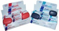 MEDIBATH SOAP