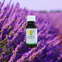 Lavender Fragrance for skin care products