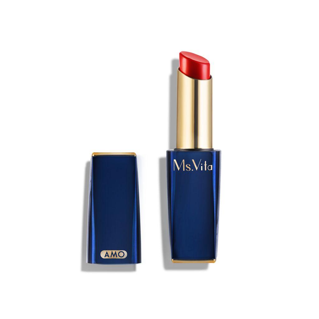 Nature Rose Oil Lipsticks