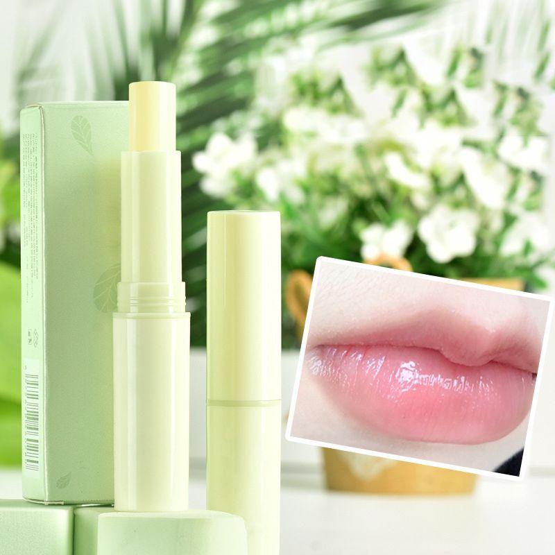 Natural Fruit Deep Nourishing Hydrating Flavored Lasting Lip Balm Gloss