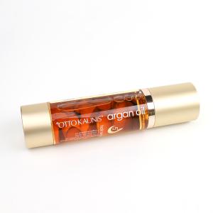 100% natural argan hair oil from morocco hair care products hair serum