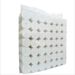 2020 cheap toilet High Quality Cheap Toilet Paper