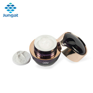 Beauty care women anti-wrinkle tightening brightening daily face cream lotion