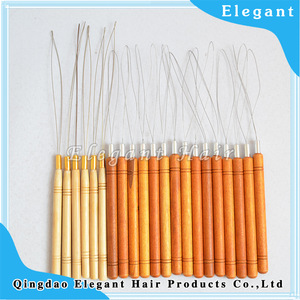 Factory price high quality micro beads hair extension tool