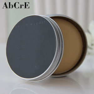 Factory wholesale customized design professional quality shaving soap