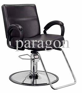 hair salon beauty equipment/stylist chair
