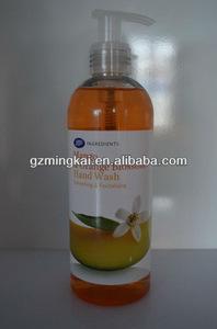 Mango&Orange Blossom Hand Wash Refreshing & Revitalising 300ml