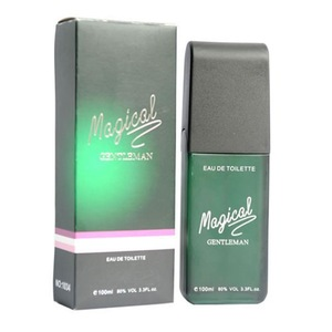 NEW ARRIVAL ROYAL PERFUME OIL PERFUME FOR HOMME