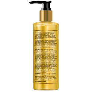 OEM/ODM Morocco Argan Oil Skin Toning Brightening & Tightening Body Lotion