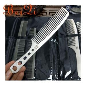 Top Sale New Hair Salon Tools Professional Hair Salon Tail Combs logo
