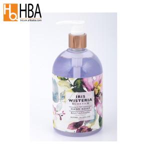 wholesale cheap deep cleaning liquid hand soap