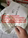 Etizolam powder Etizolam white color Etizolam   Email/Skype: shirley@jiufengbio.com