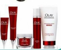 Olay cosmetics for sale