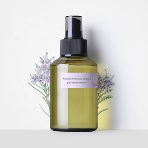 All kinds of natural extracts it moisturizes nourishes improve dry skin toner