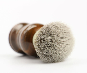 badger hair shaving brush wholesaler