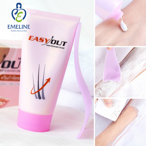 Best Body Hair Removal Cream for Men and Women
