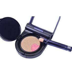 Concealer waterproof makeup base liquidas cream, bb cream sunscreen
