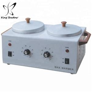 Factory Wholesales paraffin wax Heater Machine candle wax warmer High Quality Depilatory Wax Heater