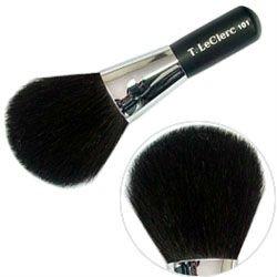Mini Travel Super Blush Brush