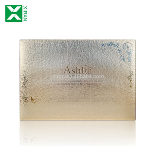 OEM ODM Hyaluronic acid whitening and anti wrinkle cosmetics cream lotion liquid series skin care set