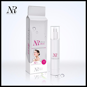 Thailand Style Snail Whitening Moisturizing Firming Face Skin Toner Spray Mist 100ML