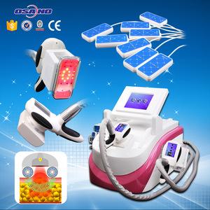 Tummy esthetics equipment professional lipo laser machine liposuction laser treatment