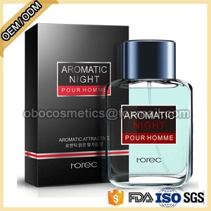 wholesale perfumes and fragrances brand colognes perfume for men