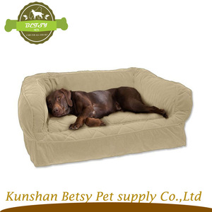 Wool Pet Pretty Dog Beds Pet bed
