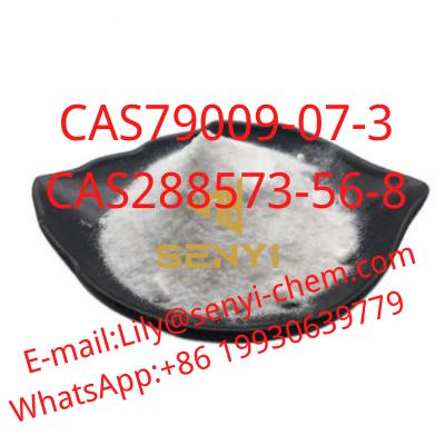 Medical Intermediate CAS/79099-07-3/288573-56-8  with High Quality (E-mail:Lily@senyi-chem.com)