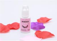 Korea flaborless grafting eyelash glue
