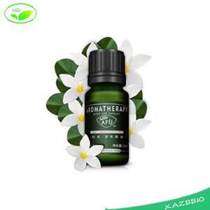 100% Pure & Natural Jasmine Essential Oil essential oil jasmine