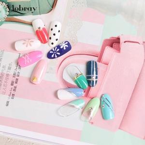 Anhui Mingrui Synthetic Materials Co , Ltd  | BeauteTrade
