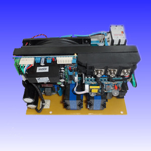 ipl machine spare parts, ipl control board for ipl machine