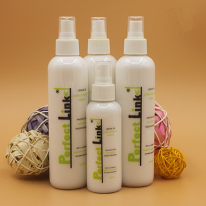 Leave-in Conditioner Hair Repairing  Nourishing Herbal Extract Hair Care