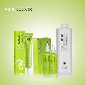 Lilac Hair Dye Fashionable Lilac Hair Color Cream