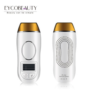 New generation High speed IPL hair removal machine all body hair rapidly removal apparatus