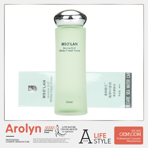 Repairing cautissa brand name skin care argireline pure hyaluronic acid serum skin toner