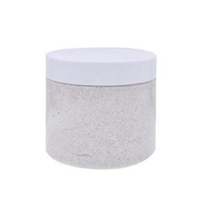 Shea Moisture Exfoliating Hand & Body Sugar Scrub Hydrating Argan Oil & Organic Raw Shea Butter Body Scrub