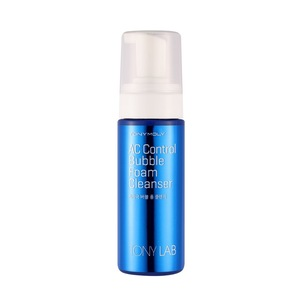 Tonymoly Tony Lab AC Control Bubble Foam Cleanser 6p