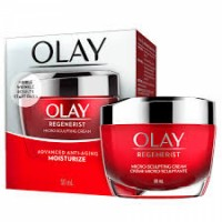 Oil of Olay for sale